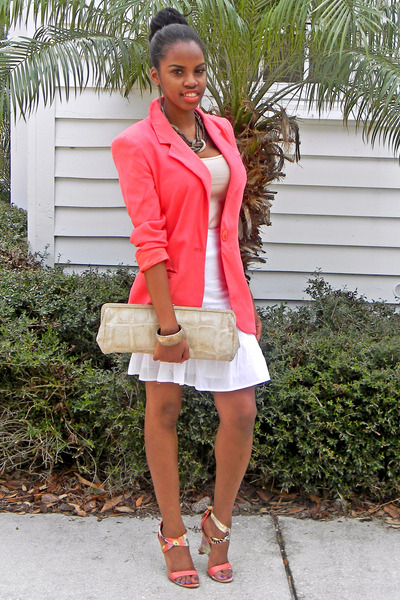 Galaxy tab sc 01c chic white dress