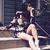 Arielle_marie14