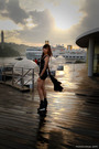 Black-mphosis-blazer-black-acne-boots-black-mphosis-top