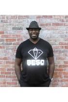 BESO shirt