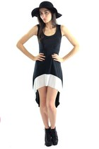 Armkel dress