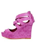 Dolce-vita-wedges