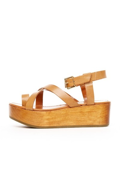 Madison Harding sandals