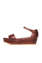 GeeWaWa sandals