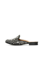 Black-jeffrey-campbell-loafers