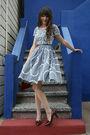 Marc-by-marc-jacobs-coat-vintage-dress-j-crew-belt-zara-shoes-vintage-pu
