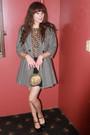 Vintage-coat-vintage-top-dema-skirt-vintage-purse-vintage-shoes