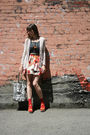 Vintage-cardigan-vintage-top-anthropologie-skirt-j-crew-shoes-vintage-be