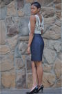 Zara-skirt-shoe-land-shoes-h-m-shirt-macy-necklace