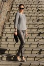 Wallis-sweater-qs-by-soliver-pants