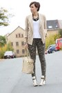 Sheinside-blazer-zara-shirt-marc-b-bag-sneakerwedges-primark-sneakers