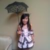 Audrey_Zhang