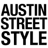 AustinStreetStyle