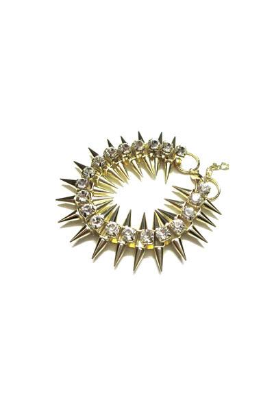 Autumn Ripple bracelet