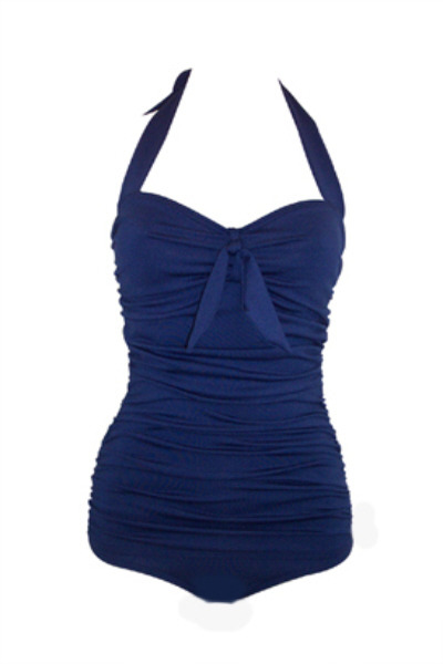 Swimwear   Fashion Swimsuits on 50s Style Swimsuits    Swimsuit 2011 Photos