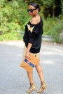 Aquazzaura-shoes-altuzarra-for-target-sweater-bkyo-bag-danier-skirt