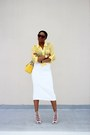 Celine-sunglasses-dvf-top-asos-skirt