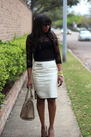 J Crew skirt
