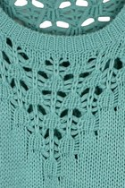 Awwdore Sweaters