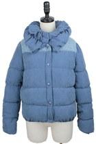 Awwdore Coats