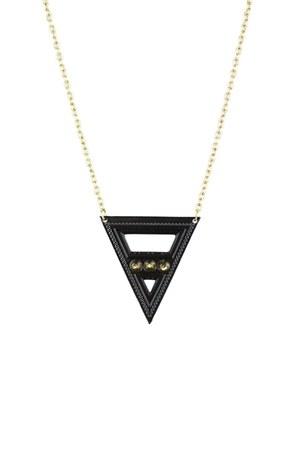 awwdore necklace