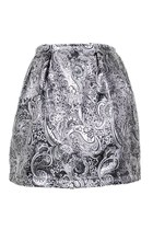 Awwdorecom skirt
