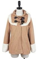 awwdore coat