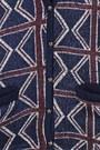 Awwdore-cardigan
