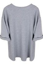 Awwdore Ts Shirts