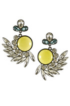 Ayana-designs-earrings