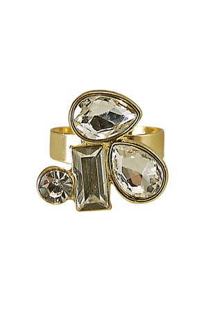 Ayana Designs ring