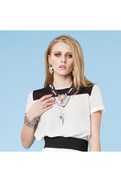 Ayana Designs necklace