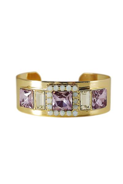 Ayana Designs bracelet