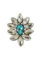 Ayana-designs-ring