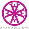 AyanaDesigns