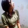 Ayomi_Yaseen