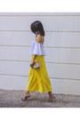 Unknown-bag-asos-sandals-zara-pants-david-yurman-ring-zara-top