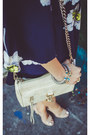 Rebecca-minkoff-bag-necessary-clothing-romper-steve-madden-sandals