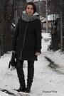 Rosewholesale-boots-zara-coat