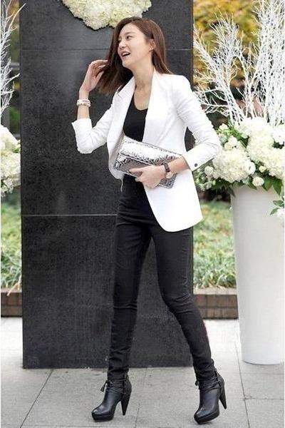 KK suit