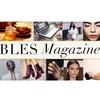 BLESmagazine