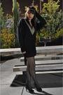 Black-thrift-town-sweater-black-dolce-vita-shoes-black-forever-21-skirt-si