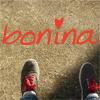 BONINA