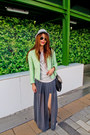 Hat-zara-blazer-boyy-bag-himma-top-rayban-glasses-zara-skirt
