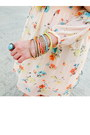 Bracelet-jeffrey-campbell-shoes-zara-dress-necklace-ring