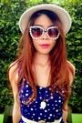 Bejeweled-shade-tar-mafia-sunglasses-melissa-for-vivienne-westwood-flats