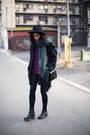 Black-lush-coat