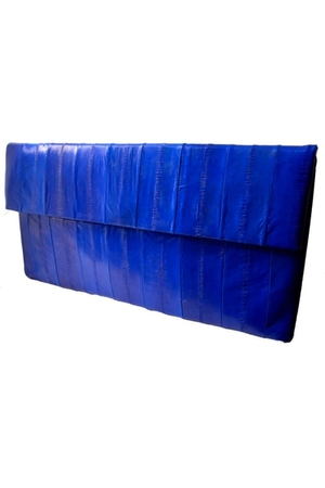 MAKKI bags of sparkle accessories - makki purse - makki accessories