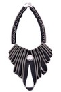 Black-bags-of-sparkle-accessories-bags-of-sparkle-necklace