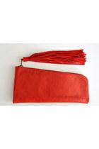 ELF SIMPLICITY Collection purse